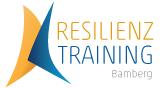 Logo- Resilienztraining Bamberg